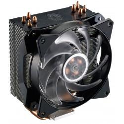Ventilateur pour processeur Cooler Master MasterAir MA410P