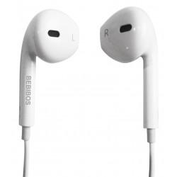 Écouteurs BEBIBOS BOS-EAR01