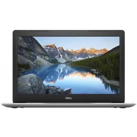 Pc Portable Dell Inspiron 5570 / i5 8è Gén / 12 Go / Silver + SIM Orange Offerte 30 Go