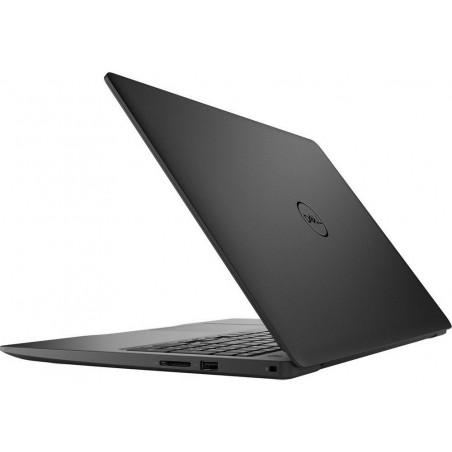 Pc Portable Dell Inspiron 5570 / i5 8è Gén / 12 Go / Noir + SIM Orange Offerte 30 Go