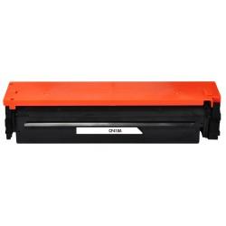 Toner HP Laser 305A Noir
