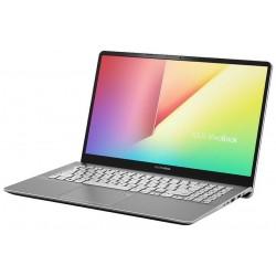 Pc portable Asus VivoBook S15 S530UF / i7 8è Gén / 8 Go / Gris + SIM Orange 30 Go