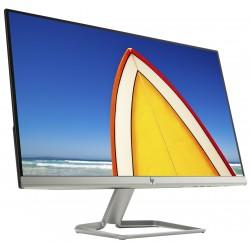 "Ecran HP 24f 24"" LED Full HD IPS"