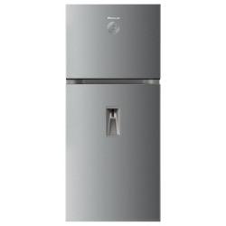 Réfrigérateur Brandt BD5612NWX No Frost 580L / Inox