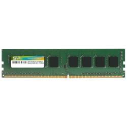 Barrette Mémoire Silicon Power DIMM 16 Go DDR4 2400MHz
