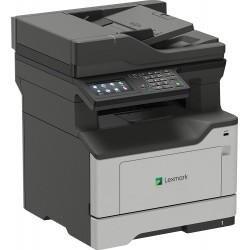 Imprimante Multifonction 4-en-1 Laser Monochrome Lexmark MB2442adwe / Wifi