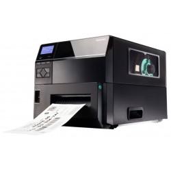 Imprimante d'étiquettes Toshiba B-EX6T1