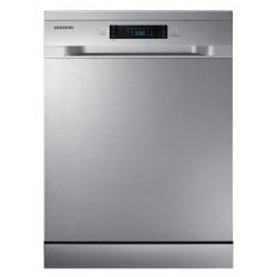 Lave vaisselle Samsung 14 Couverts / Silver
