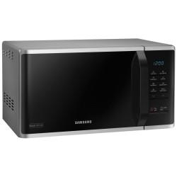 Micro-ondes solo Samsung 23L / Silver