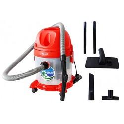 Aspirateur Florence Aqua-Vac SR 1710 / 2800W / Rouge