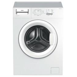 Machine à laver SABA 6 Kg / Blanc