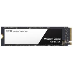 Disque Dur Interne SSD Western Digital / 250 Go