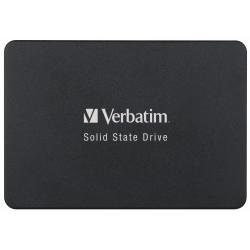 """Disque Dur Externe SSD Verbatim Vi550 S3 2.5"""" / 120 Go"""