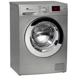 Machine à laver Frontale 7kg WM712S / Silver