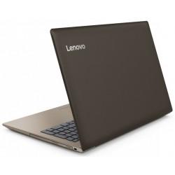 Pc Portable Lenovo IdeaPad 330-15IKB / i3 7è Gén / 20 Go / Chocolat + SIM Orange 30 Go + Antivirus Bitdefender