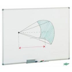 Tableau Blanc Faibo 11M / 100 x 200 cm