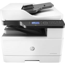 Imprimante Multifonction 3-en-1 Laser Monochrome HP M436nda