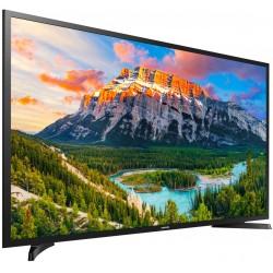 """Téléviseur Samsung 40"""" Full..."""