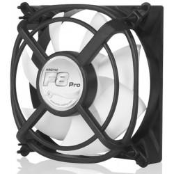 Ventilateur de boîtier Arctic F8 Pro / 80mm
