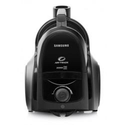 Aspirateur Sans Sac Samsung VCC4581 / 1600W