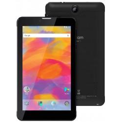 "Tablette Logicom La Tab Link 71 / 7"" / 3G / Noir + SIM Orange Offerte 30 Go"