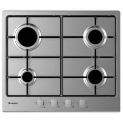 Plaque de cuisson Candy CHW6BRX / Inox