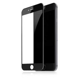 Protection Ecran Verre Trempé 5D pour Iphone 6