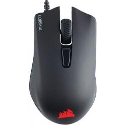 Souris Gaming Corsair Harpoon 6000 dpi RGB