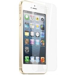 Protection Ecran Verre Trempé 9H pour Iphone 5