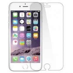 Protection Ecran Verre Trempé 9H pour Iphone 6