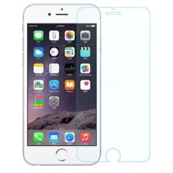Protection Ecran Verre Trempé 9H pour Iphone 7