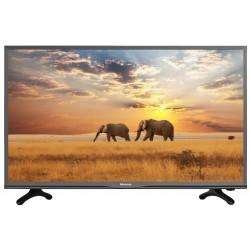 """Téléviseur 49"""" Full HD Smart Hisense A5700 / Wifi + SIM Orange Offerte (60 Go)"""