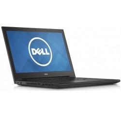 Pc Portable Dell Inspiron 3576 / i5 7è Gén / 4 Go / Noir + SIM Orange Offerte 30 Go