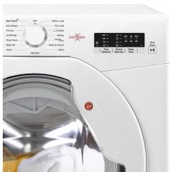 Vente machine à laver lave linge Tunisie - Boutique ...