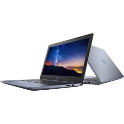 Pc Portable Dell G3 3579 / i5 8è Gén / 8 Go / Bleu + SIM Orange Offerte 30 Go