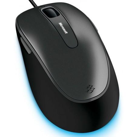 Souris Business Microsoft Comfort 4500