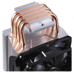 Ventilateur pour processeur Cooler Master Hyper 412R