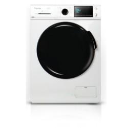 Machine à laver Frontale Condor NEO Inverter 10.5 Kg / Blanc