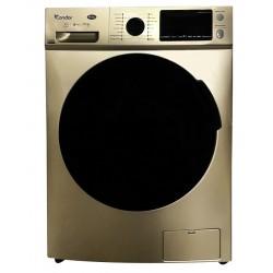 Machine à laver Frontale Condor NEO Inverter 10.5 Kg / Gold