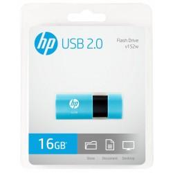 Clé USB HP v152w / USB 2.0 / 16 Go