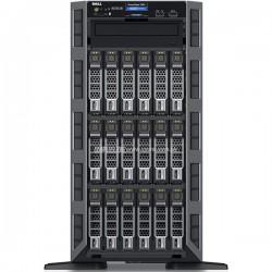 Serveur tour PowerEdge T630 / 300 Go