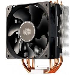 Ventilateur pour processeur Cooler Master Hyper 212X