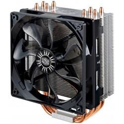 Ventilateur pour processeur Cooler Master Hyper 212 Evo
