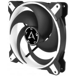 Ventilateur de boîtier pour Gamer Arctic BioniX P140 / Blanc