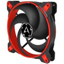 Ventilateur de boîtier pour Gamer Arctic BioniX P140 / Rouge