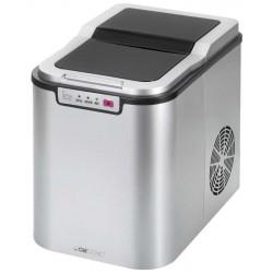 Machine à glaçons Clatronic EWB 3526