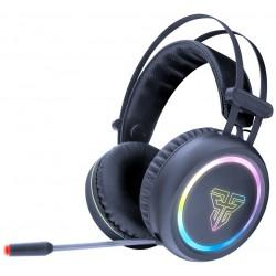 Casque Micro Gaming RGB Fantech HG15