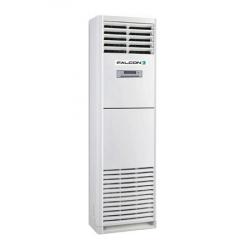 Climatiseur Armoire Falcon / Chaud & Froid / 48 000 BTU