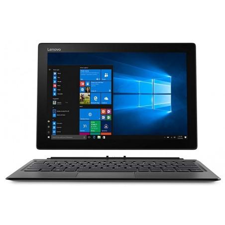 Pc Portable / Tablette Lenovo Miix 520 / i5 8è Gén / 8 Go / 256 Go SSD + Stylet