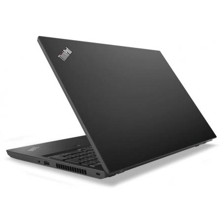 Pc Portable Lenovo ThinkPad L580 / i5 8è Gén / 8 Go + SIM Orange Offerte 30 Go